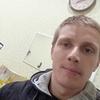 Вячеслав, 28, г.Воскресенск