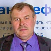 Сергей, 57 лет, Рыбы, Томск