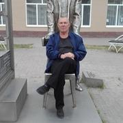 Владимир 55 Екатеринбург