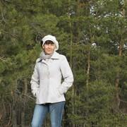 Мария Щенников а 52 года (Стрелец) Есиль