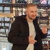 Alex, 33, г.Калининград