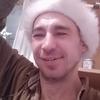 Валерий, 41, г.Бишкек