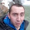 Павел, 24, г.Казань