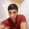 Azamat Badalov, 48, г.Сургут