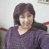 Tatyana, 46, Ussurijsk