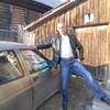 Алексей, 38, г.Меленки