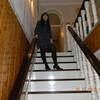 Евгения, 38, г.Новосибирск