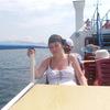 Оксана, 38, г.Коломна