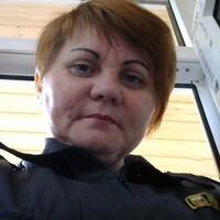 Нелли, 51 год, Дева, Гатчина