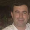Уктам, 44, г.Турткуль