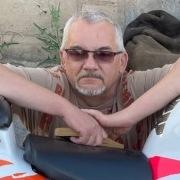Владимир Анатольевич 59 Магнитогорск