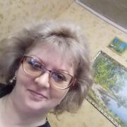 Ирина 43 Североуральск
