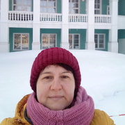 Татьяна 46 Рязань