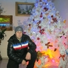 Артём, 31, г.Джанкой