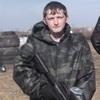 Виталий, 21, г.Ростов