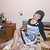 Svetlana, 50, Kaluga
