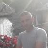 КАРО, 37, г.Волгоград