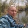 Геннадий, 38, г.Борисоглебск