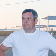 Рамиль 44 Пермь