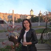 Багира, 29 лет, Телец, Челябинск