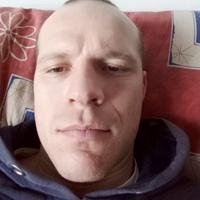 Дима, 34 года, Овен, Москва