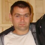 Sergey 39 Северодонецк
