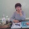 Альфия, 55, г.Тараз