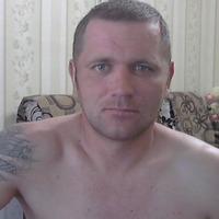 александ, 35 лет, Овен, Воронеж