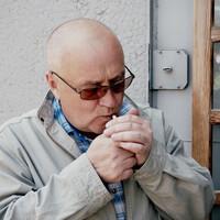 игорь, 57 лет, Весы, Оренбург