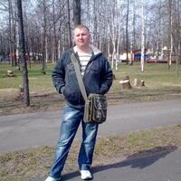 Александр, 38 лет, Лев, Семикаракорск