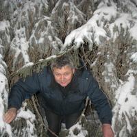 геннадий, 61 год, Скорпион, Липецк