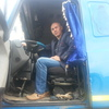 Андрей, 43, г.Лепель
