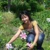Валерия, 41, г.Брянск