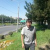 Bakyt, 31, г.Бишкек