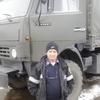 юрий, 60, г.Прохладный