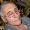 павел, 59, г.Железногорск