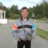 Алекс, 54, г.Снежинск