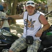 Андрій 29 лет (Стрелец) Погребище