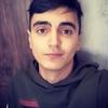Юсиф, 30, г.Баку