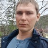 Mihail, 33, Chelyabinsk