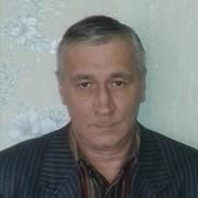 Александар 59 лет (Дева) Барановичи