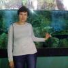 Ирина, 48, г.Ступино