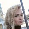 OLga, 47, г.Москва