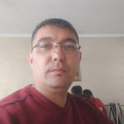Едыль 38 Алматы́