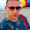 Ярослав, 27, г.Краснодар