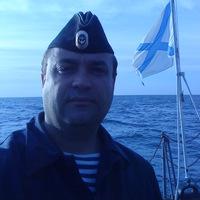 igor, 44 года, Близнецы, Астрахань