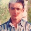 Константин, 38, г.Магнитогорск