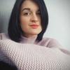Оля, 28, г.Львов