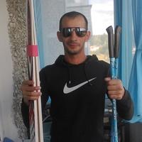 Валера, 39 лет, Лев, Пермь