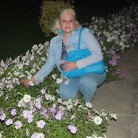 Ирина, 58 лет, Близнецы, Покров